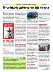 Nr 17 (1007) strona 2