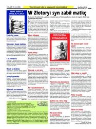 Nr 18 (1008) strona 2