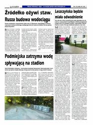 Nr 18 (1008) strona 7