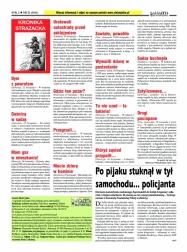 Nr 21 (1011) strona 2