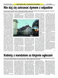 Nr 21 (1011) strona 4