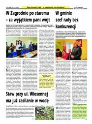 Nr 21 (1011) strona 6