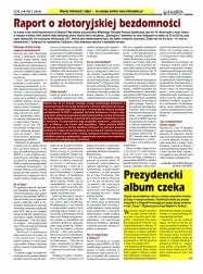 Nr 2 (1014) strona 6