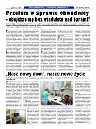 Nr 10 (1022) strona 7