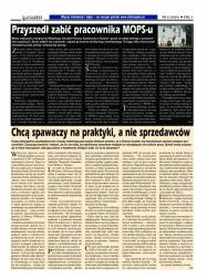 Nr 12 (1024) strona 5