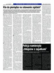 Nr 12 (1024) strona 7
