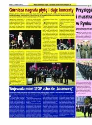 Nr 12 (1024) strona 8