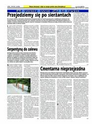 Nr 3 (1028) strona 2