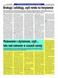 Nr 3 (1028) strona 3