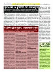 Nr 3 (1028) strona 4