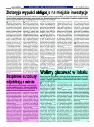 Nr 3 (1028) strona 5