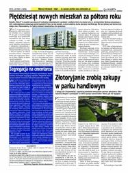 Nr 3 (1028) strona 6