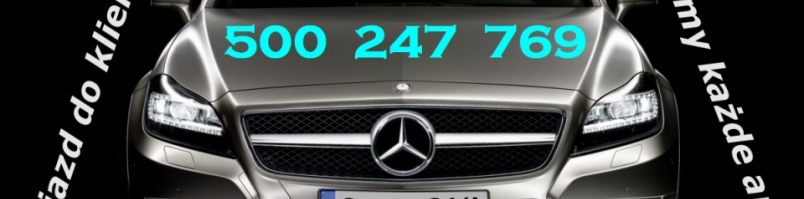 500 247 769  SKUP AUT OD 2000R nie autozłom!!