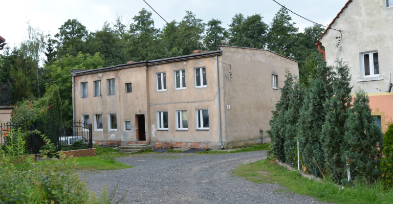 Mieszkanie pod ochroną jeszcze w tym roku