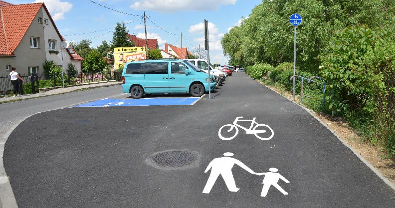 Szykuje się objazd dróg rowerowych z atrakcjami. I policją