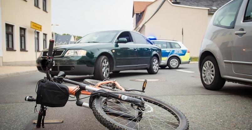 Nietrzeźwi nie tylko kierowcy